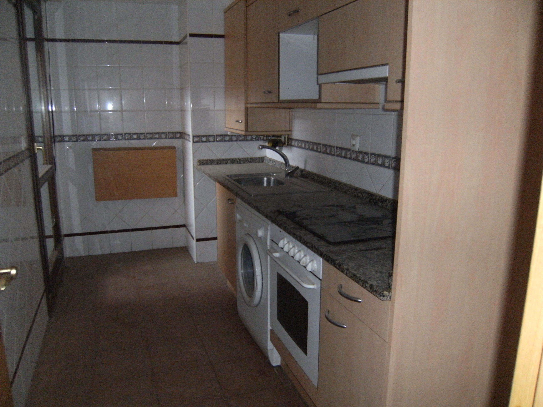 Apartamento en Utebo (21302-0001) - foto6