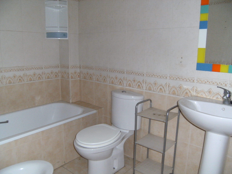 Apartamento en Utebo (21302-0001) - foto7
