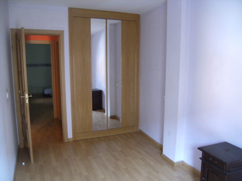 Apartamento en Utebo (21302-0001) - foto4