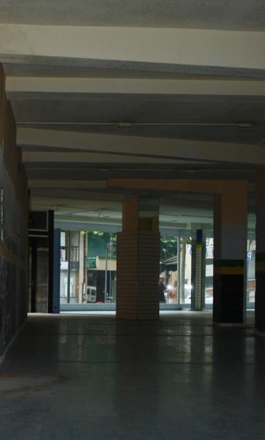 Locales en Zamora (21307-0001) - foto1