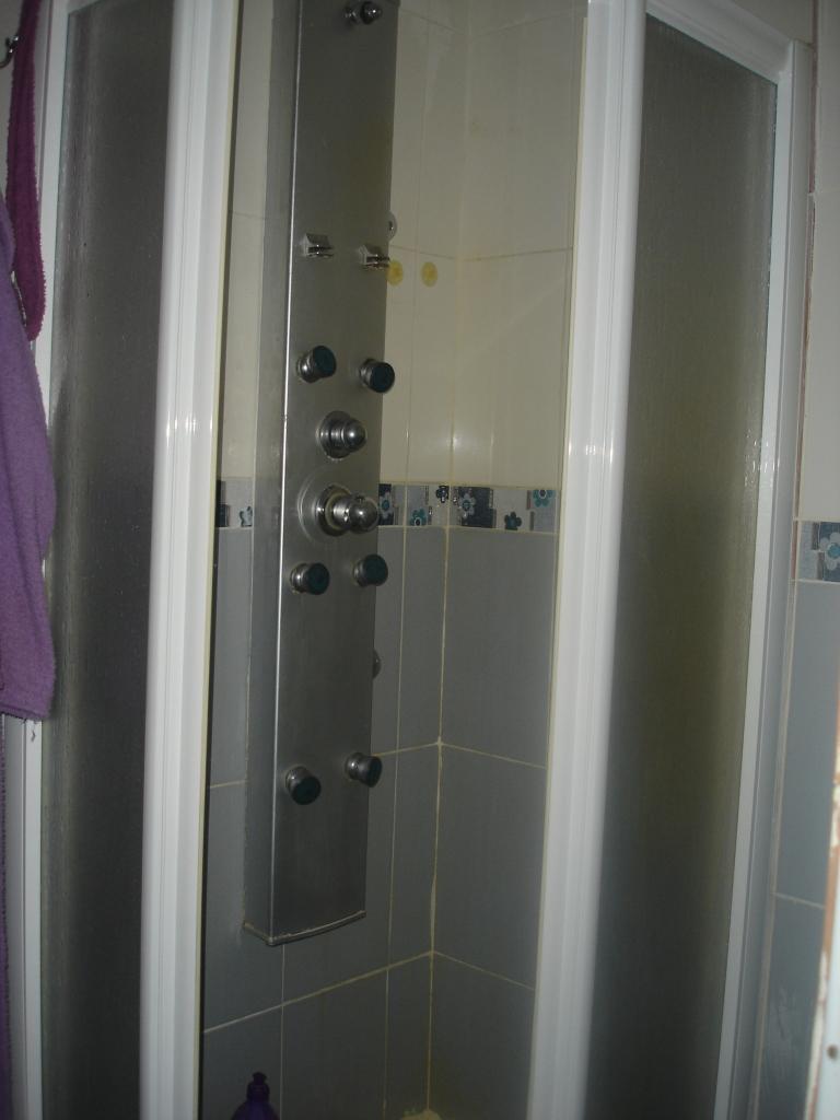 Apartamento en Madrid (21316-0001) - foto3