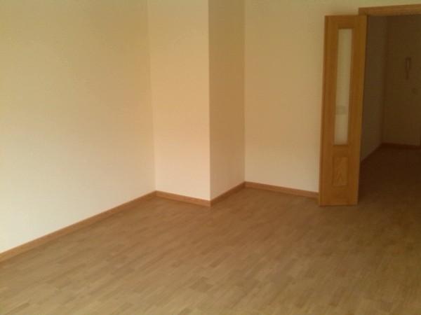 Apartamento en Recas (22814-0001) - foto2