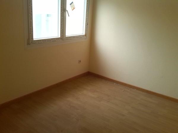 Apartamento en Recas (22814-0001) - foto3