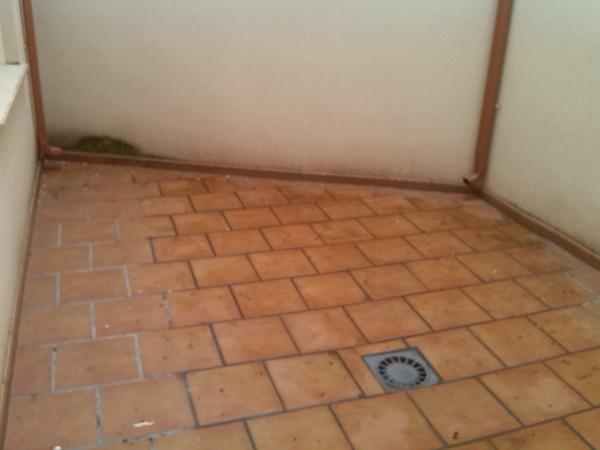 Apartamento en Recas (22814-0001) - foto7