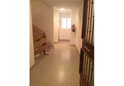 Apartamento en Recas - 0