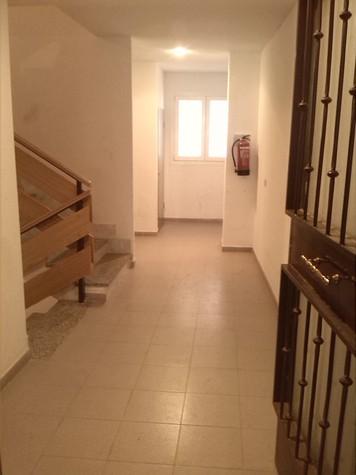 Apartamento en Recas (22814-0001) - foto1