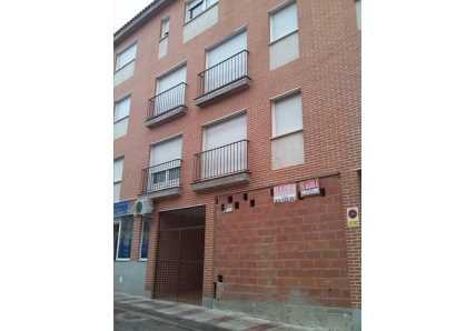 Apartamento en Recas (22814-0001) - foto10