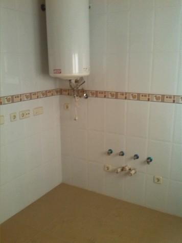 Apartamento en Recas (22814-0001) - foto6