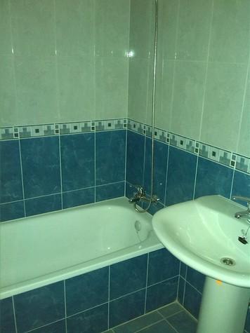 Apartamento en Recas (22814-0001) - foto8