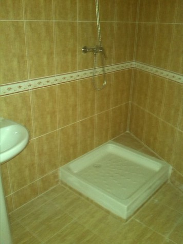 Apartamento en Recas (22814-0001) - foto9