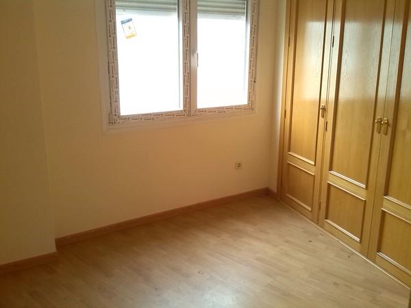 Apartamento en Recas (22814-0001) - foto4