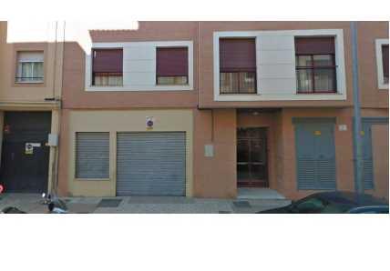 Locales en Badajoz (21430-0001) - foto1