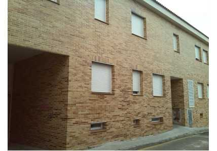 Apartamento en Seseña (22742-0001) - foto13