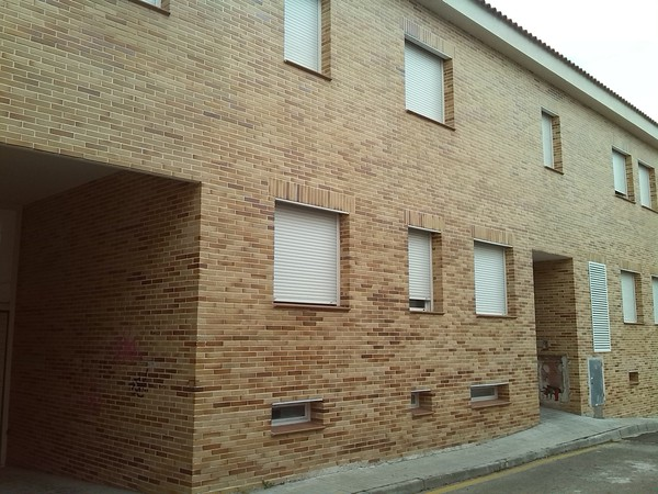 Apartamento en Seseña (22742-0001) - foto0
