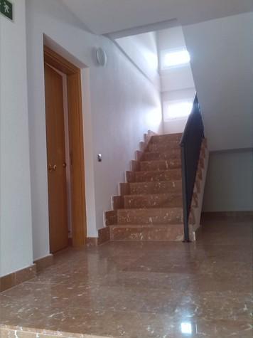 Apartamento en Seseña (22742-0001) - foto4