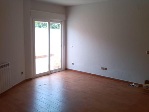 Apartamento en Seseña (22742-0001) - foto1