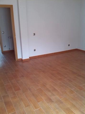 Apartamento en Seseña (22742-0001) - foto9
