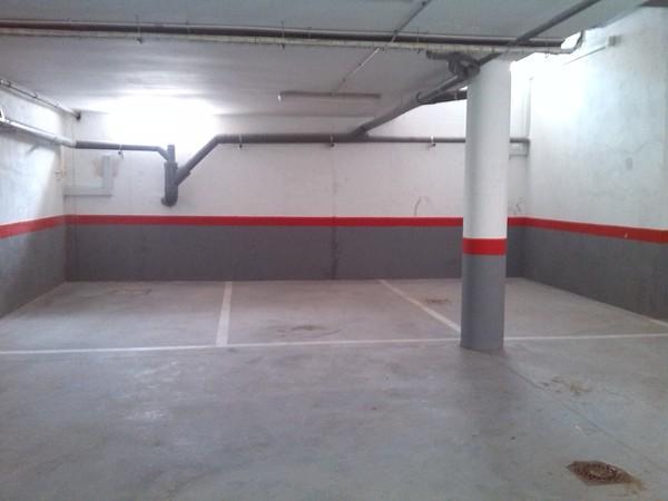 Apartamento en Seseña (22742-0001) - foto5