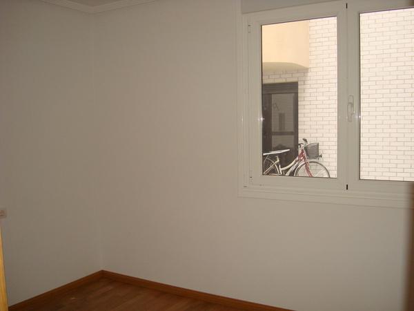 Apartamento en Villarejo de Órbigo (M56139) - foto12