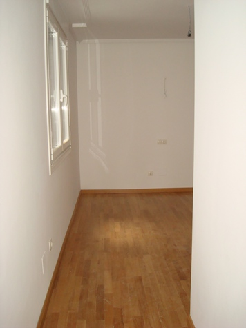 Apartamento en Villarejo de Órbigo (M56139) - foto15