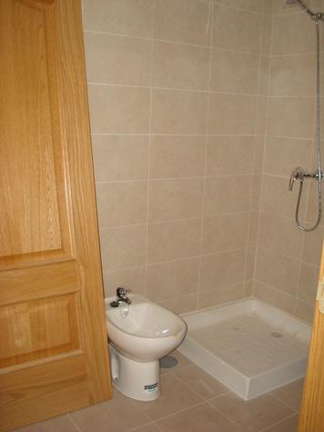 Apartamento en Villarejo de Órbigo (M56139) - foto22