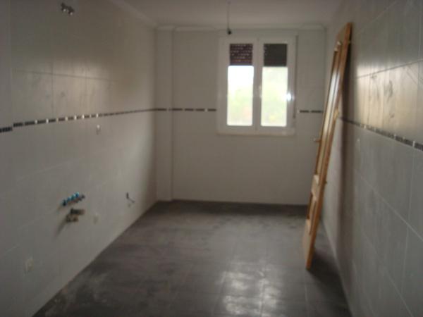 Apartamento en Villarejo de Órbigo (M56139) - foto27