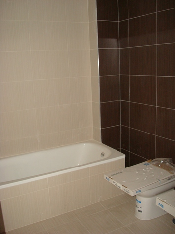 Apartamento en Villarejo de Órbigo (M56139) - foto29