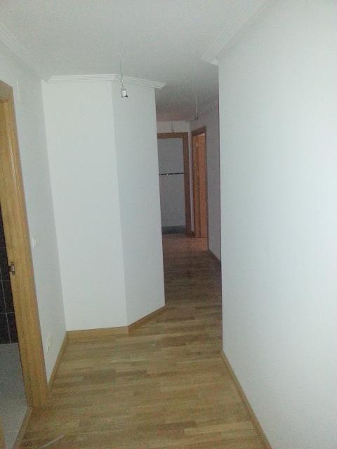 Apartamento en Villarejo de Órbigo (M56139) - foto36