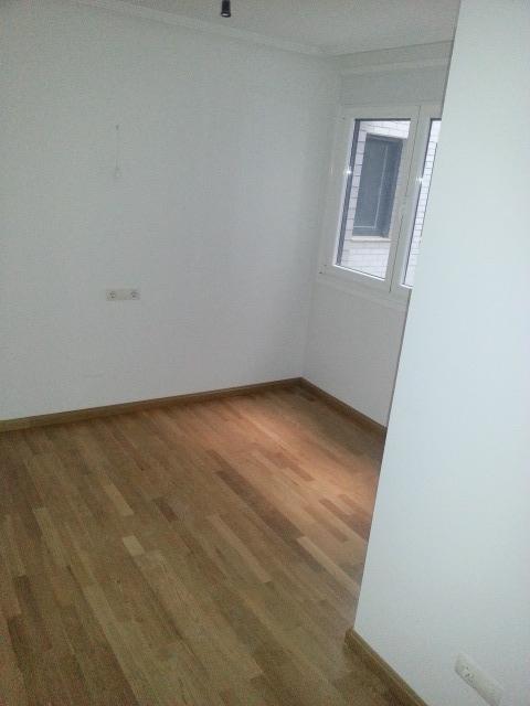 Apartamento en Villarejo de Órbigo (M56139) - foto37