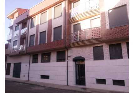 Apartamento en Villarejo de Órbigo (M56139) - foto38