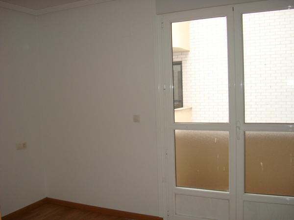 Apartamento en Villarejo de Órbigo (M56139) - foto20