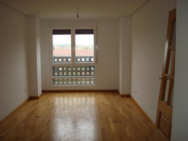 Apartamento en Villarejo de Órbigo (M56139) - foto17