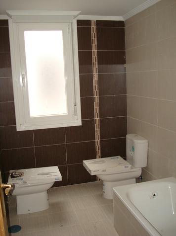 Apartamento en Villarejo de Órbigo (M56139) - foto23