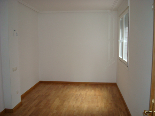 Apartamento en Villarejo de Órbigo (M56139) - foto11
