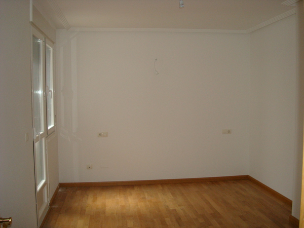 Apartamento en Villarejo de Órbigo (M56139) - foto19