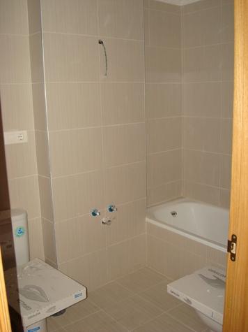 Apartamento en Villarejo de Órbigo (M56139) - foto24