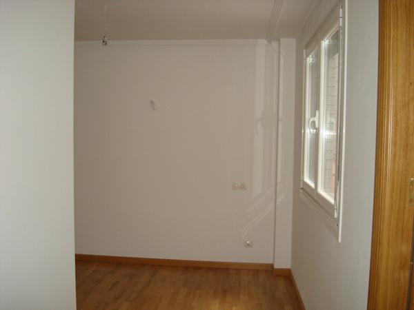 Apartamento en Villarejo de Órbigo (M56139) - foto25
