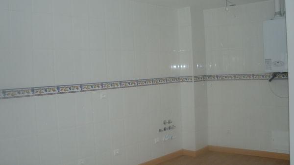 Apartamento en Cabezón de Pisuerga (M56487) - foto4