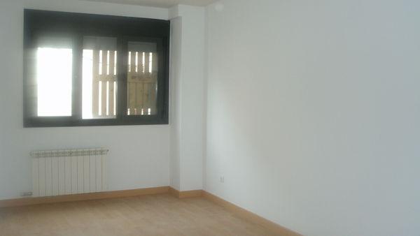 Apartamento en Cabezón de Pisuerga (M56487) - foto3