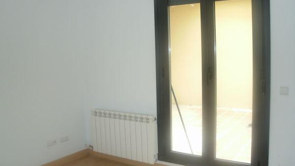 Apartamento en Cabezón de Pisuerga (M56487) - foto6