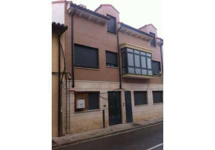 Apartamento en Cabezón de Pisuerga - 0