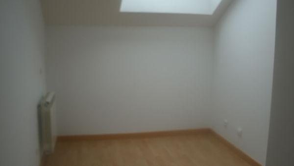 Apartamento en Cabezón de Pisuerga (M56488) - foto7