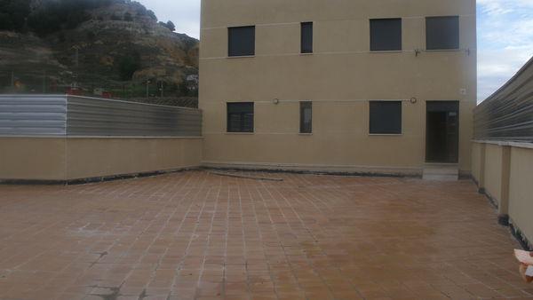Apartamento en Cabezón de Pisuerga (M56488) - foto8