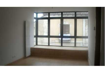 Apartamento en Cabezón de Pisuerga - 1