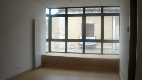 Apartamento en Cabezón de Pisuerga (M56488) - foto2