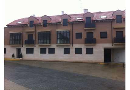 Apartamento en Cabezón de Pisuerga (M56488) - foto10