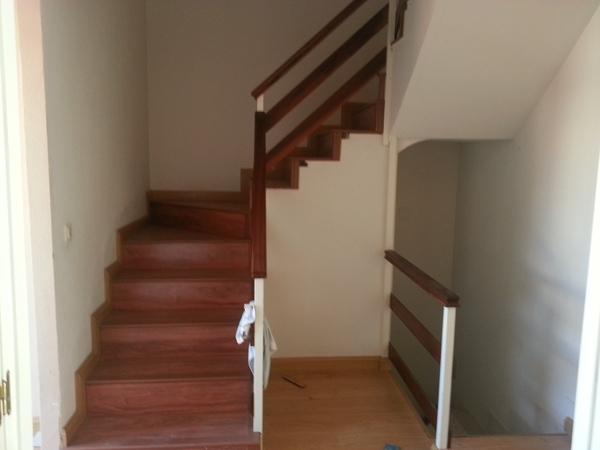 Apartamento en Poblete (21455-0001) - foto9