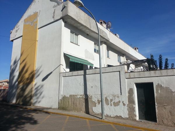 Apartamento en Poblete (21455-0001) - foto0