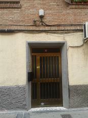 Apartamento en Madrid (22655-0001) - foto3