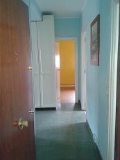 Apartamento en Madrid (22655-0001) - foto7